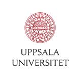 UU_logo_4f_84